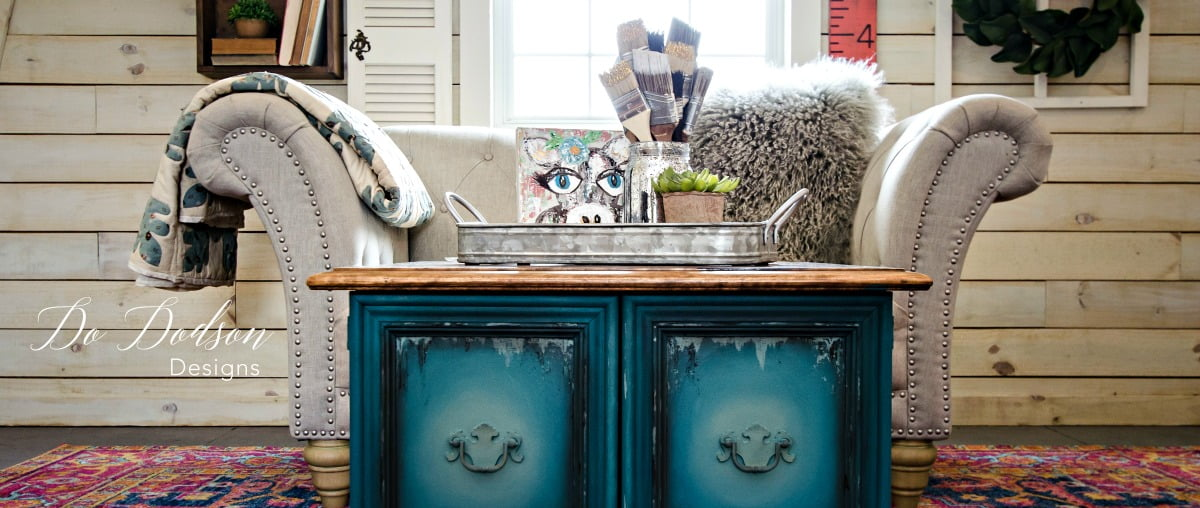 Paint colors for furniture Popular Do Dodson Designs How Made Different Furniture Paint Colors With Dixie Belle