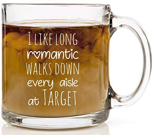 Coffee Mugs Gift Ideas For Women