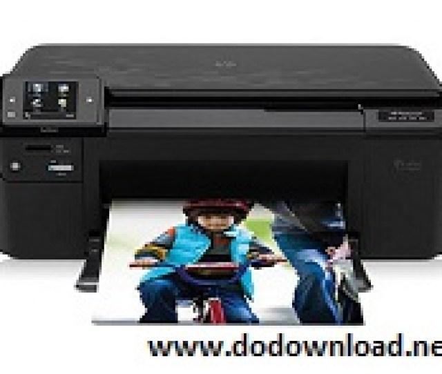 Driver Hp Deskjet D4160 Free Download