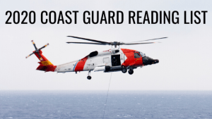 https://www.dodreads.com/product/purchase-the-complete-coast-guard-reading-list/