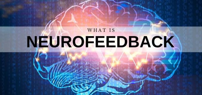 digital image of human brain