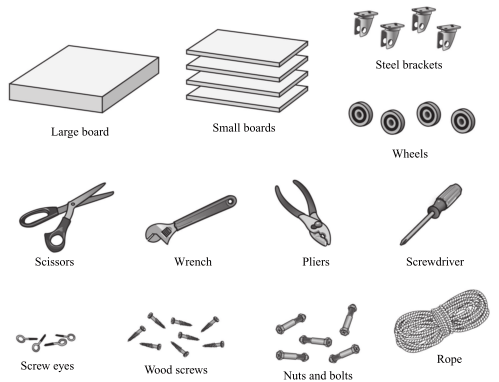 Mechanical Engineering Technology, Mechanical, Free Engine