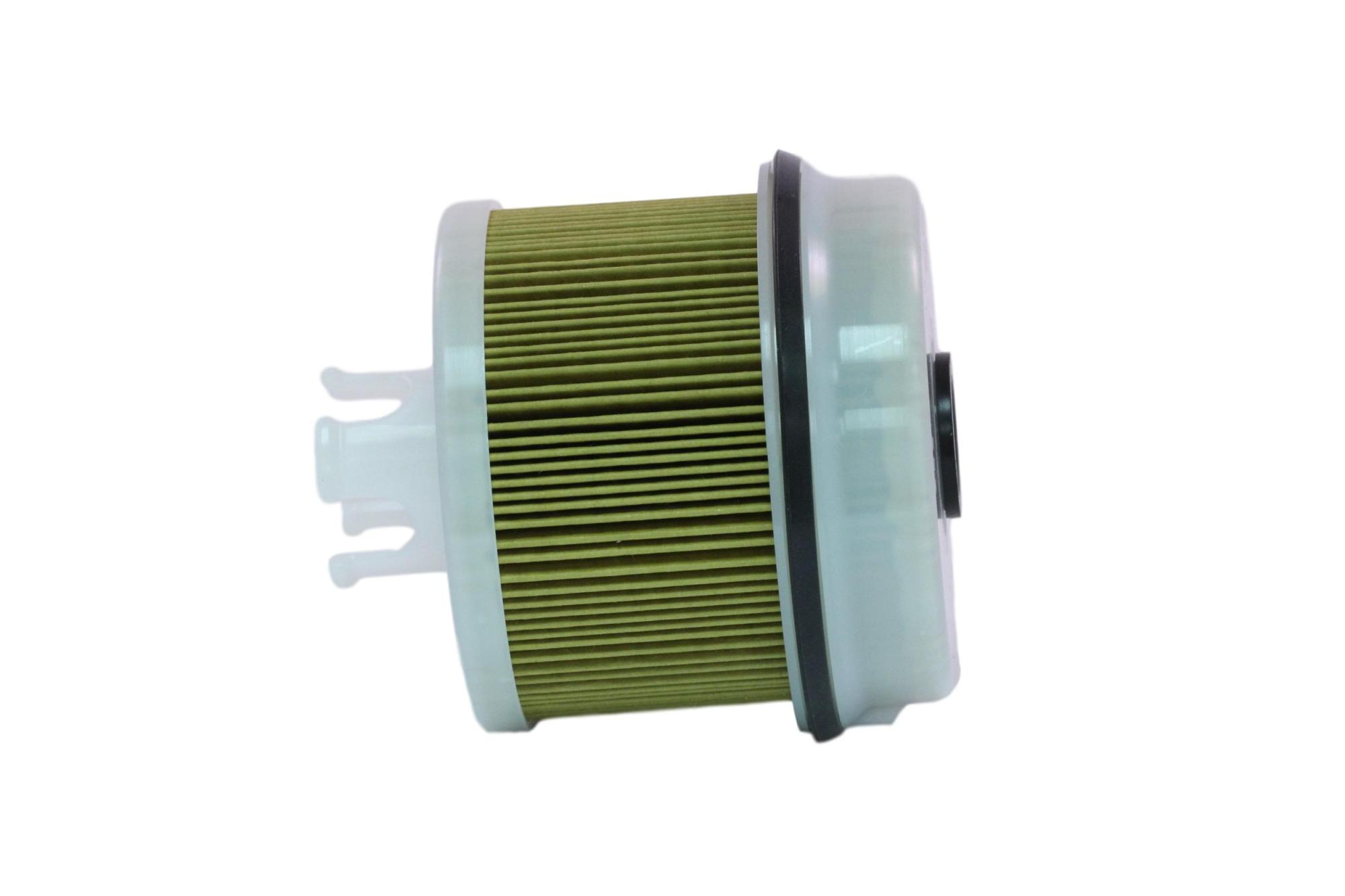 hight resolution of part number 23304 78091 element set fuel filter make hino