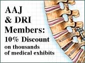 DRI/ATLA Discount_spine