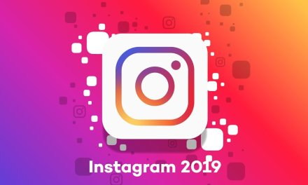 Instagram in 2019 – what changes to expect plus some predictions for this year
