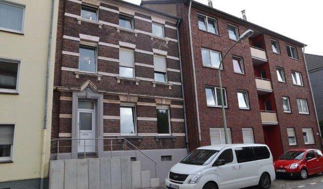 Neuenkamp  Location  Doerth Immobilien