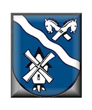 Wappen Dörverden©Gemeinde Dörverden