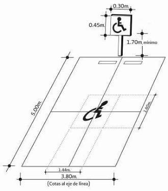Hyundai Sonata Wiring Harness Diagram Hyundai Sonata Fuse