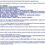 Formato Universal De Pago De Tenencia 2016 Estado De Mxico