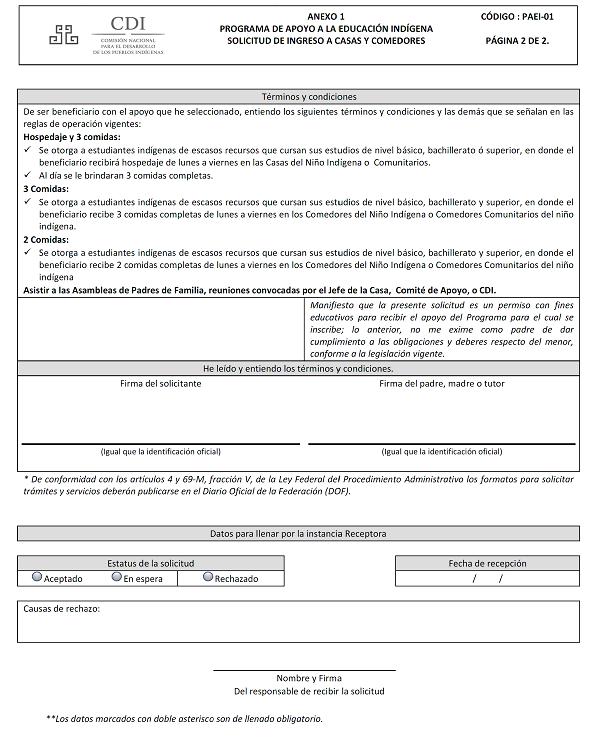 DOF  Diario Oficial de la Federacin