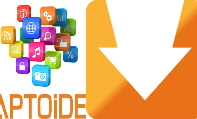 Download Aptoide 6.5.3