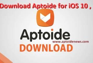 aptoide apk download iphone free