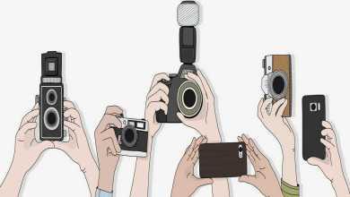 Vlogging Camera For Youtube - Top 10 Best DSLR