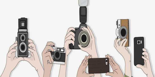 Top 10 Best Vlogging DSLR Cameras Youtube