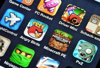 Top 5 Best Mobile Games You Can Play Offline