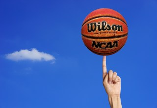 Review of The Top 3 best Basketball Hoops For Kids