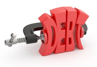 Debt Settlement and Consolidation - Pros, Cons & Alternatives