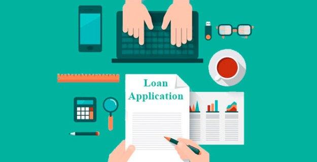 Guaranteed Payday Loan
