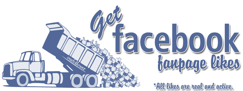 How Do I Increase My Facebook Likes
