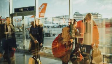 flight reservation system