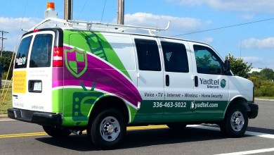 The Top Useful Benefits Of Car And Vehicle Wraps