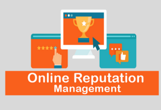 7 Online Reputation Management Tips For Your Businesses Success