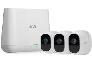 arlo-pro-camera