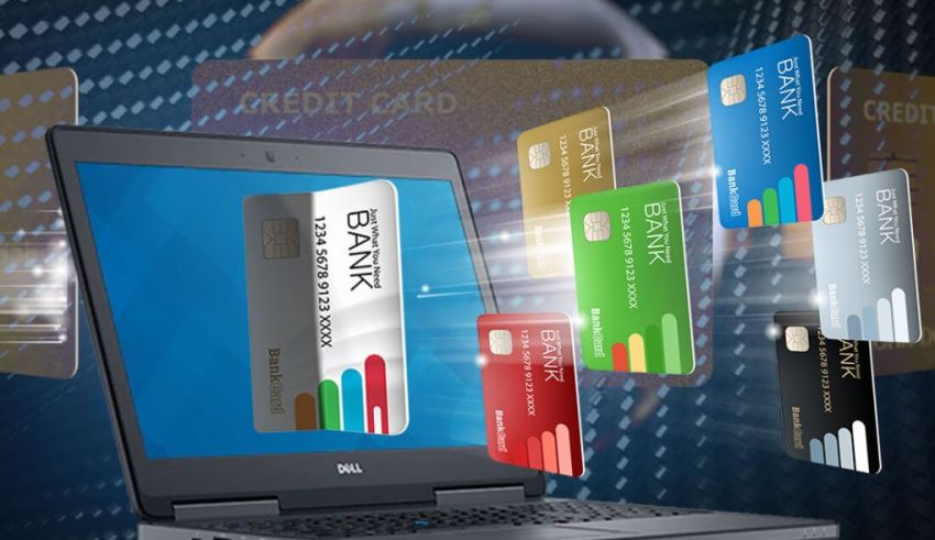How to Use Online Banking Safely On Mobile