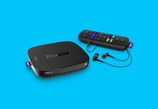 Clear up a difficulty while activating or linking your Roku Device