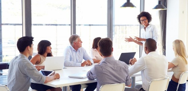 Traits of an Excellent Business Leader for Sure-Shot Success