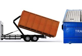 A Guide to Successfully Hire The Services of Rental Dumpster