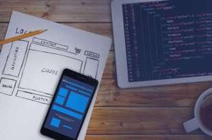 https://www.doffitt.com/rise-web-development-js-frameworks-reasons-benefits/