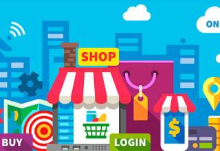 How to Make Your Potential Customers Trust Your Online Shop