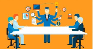 Is Employee Monitoring Rises Productivity or Just Breaching Privacy
