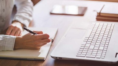 3 Innovative Gadgets to Help With Your College Homework
