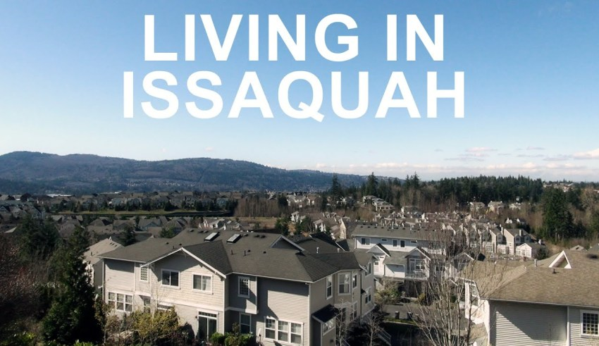 Summer Camps in Issaquah: The Unique Selling Propositions