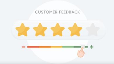 10 Ways Customer Feedback Can Grow Your Business