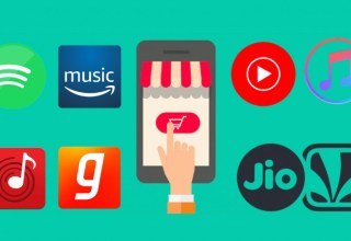 3 Tips to Find Your Next Favorite Music with Music Streaming Apps