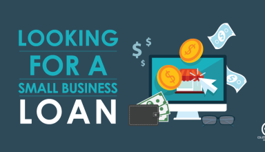 Factors to Consider Before Borrowing a Small Business Loan