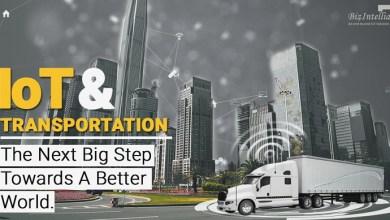 Next Big Step Towards A Better World