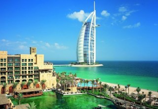 Top 10 Safest International Travel Destinations in 2019