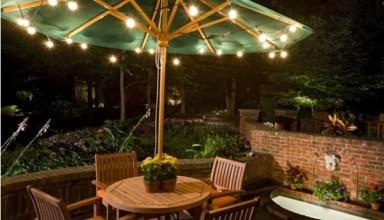 Unique Ideas to Improve Your Outdoor Decor