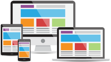 How Good Website Design can lead to more Sales