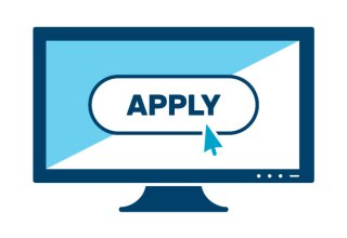 How to Apply for University Online