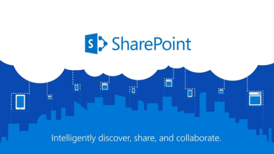 How to Become a SharePoint Developer In 2019