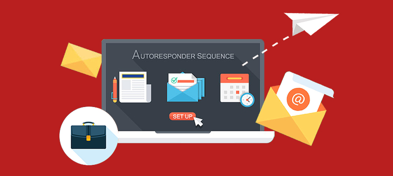 Is Aweber Still A Top Autoresponder? Find Out Why This Software Is Vital For Your Organization
