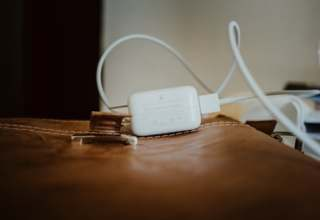 Original Chargers