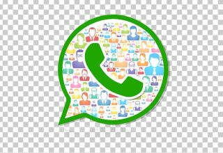 Use WhatsApp Gateway Integration Services to Communicate With Customers