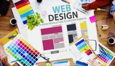 Web Design Company Warrington