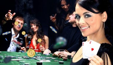 5 Reasons People Are Using Their Phone to Gamble Online